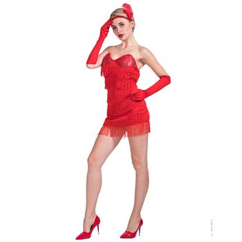 Cheap Fancy Dress
