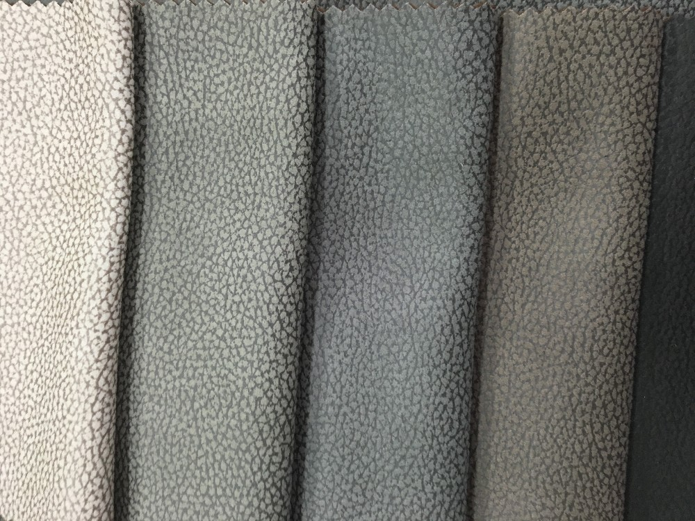 ... Span Jute Dubai Fabric For Sofa/sofa Elepant Suede Fabric/types Of Sofa  Material