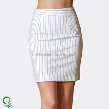 c831153ca Coreano Ropa De Moda Faldas Corta Dama Diseños Faldas - Buy Falda De ...