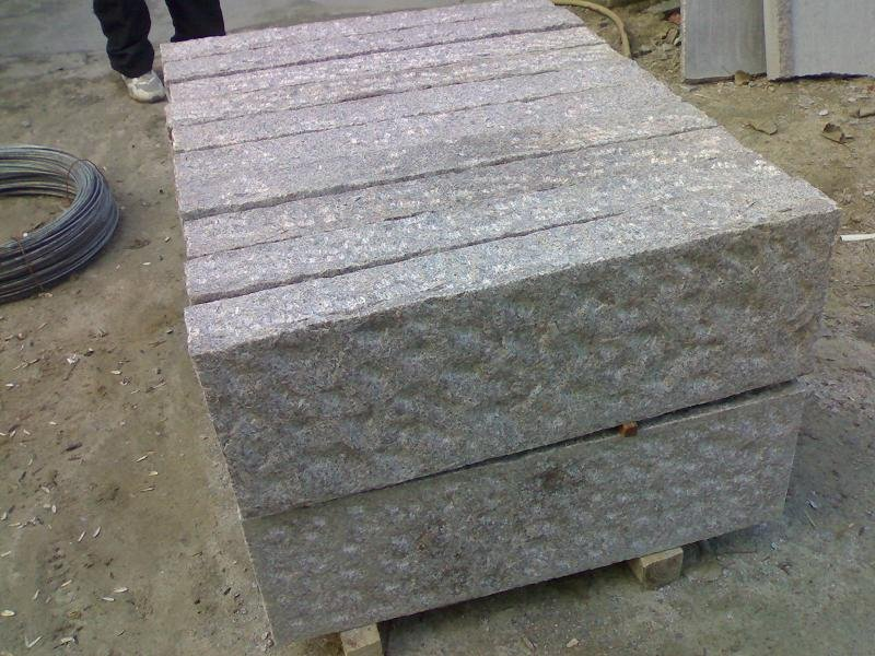 Granite Bullnose Machine, Granite Bullnose Machine Suppliers and ...