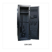 Cost-effective home safe safety box furniture from factory -6