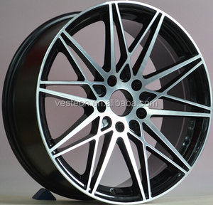 chrome spoke wire wheels for cars