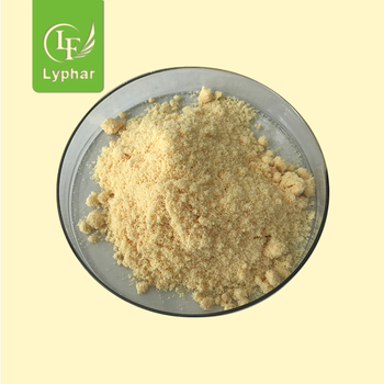 Lyphar Supply Better CAS: 150824-47-8 Nitenpyram Veterinary