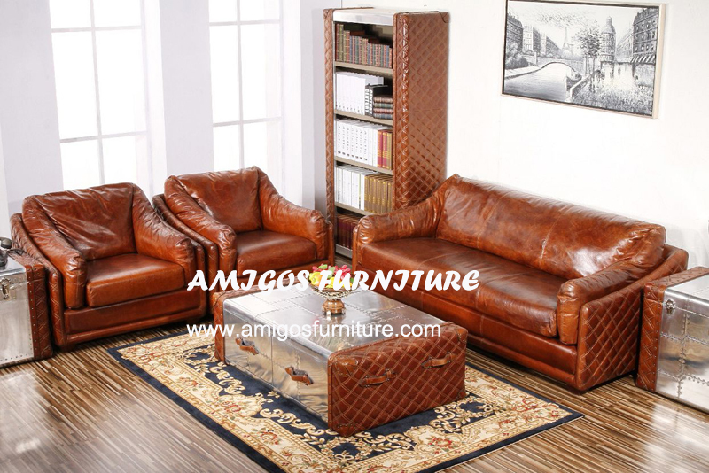 studded leather furniture studded leather furniture suppliers and at alibabacom