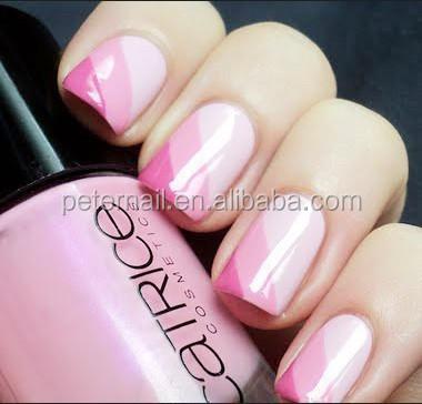 Cosmetics Nail Gel Cbd Nail Gel Polish Bulk Nail Polish - Buy Cosmetics  Nail Gel,Cbd Nail Gel Polish,Bulk Nail Polish Product on Alibaba com