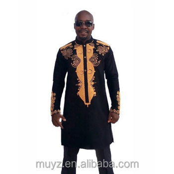 78baa90fc L3282A Hot Selling African Men Print Traditional Clothes Dashiki Shirt  Wholesale African Dashiki