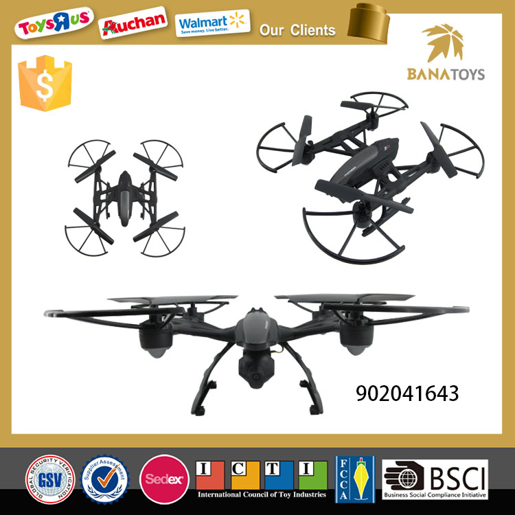 Top Sale Rc Drone Dji Phantom 4