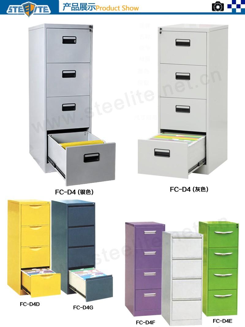 laptop metal narrow  drawer pedestal electronic closets cabinets  - laptop metal narrow  drawer pedestal electronic closets cabinetscode lockfor steel master file