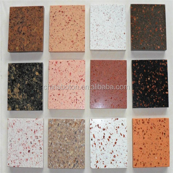 Chinese honed natural pure black / galaxy granite stone countertops