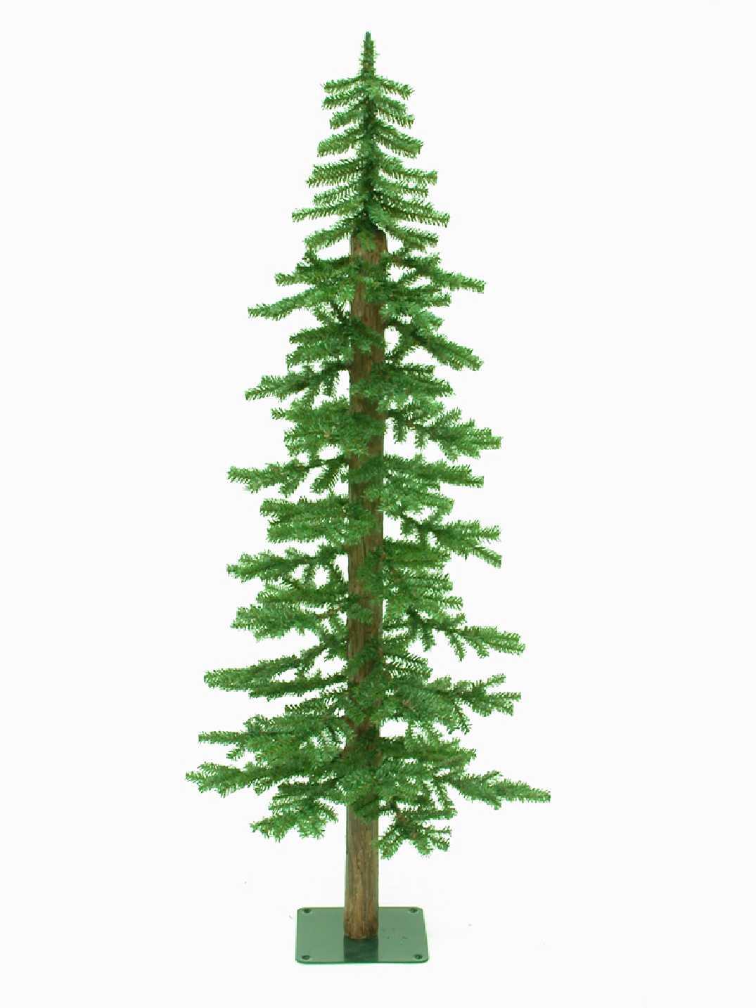 Alpine Tree Buy Alpine Tree Product On Alibaba Com