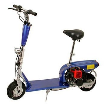 Gas scooter buy gas scooter product on for Where can i buy a motor scooter