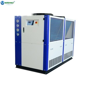 Factory provides beer or wine chiller stick industrial refrigeration chiller price
