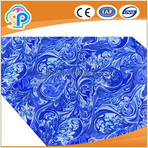 The printing fabric, 100% cotton fabric