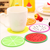 Wholesale custom any material coaster for home decoration