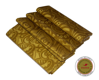 Stock Lot China Manufacture Suppliers Of Fabrics For Clothing Germany  Quality Bazin Riche Fabric - Buy Suppliers Of Fabrics For Clothing,Bazin  Riche