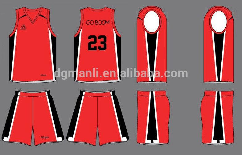 490572aae atacado camisa de basquete e shorts de basquete basquetebol jersey design  uniforme de basquete