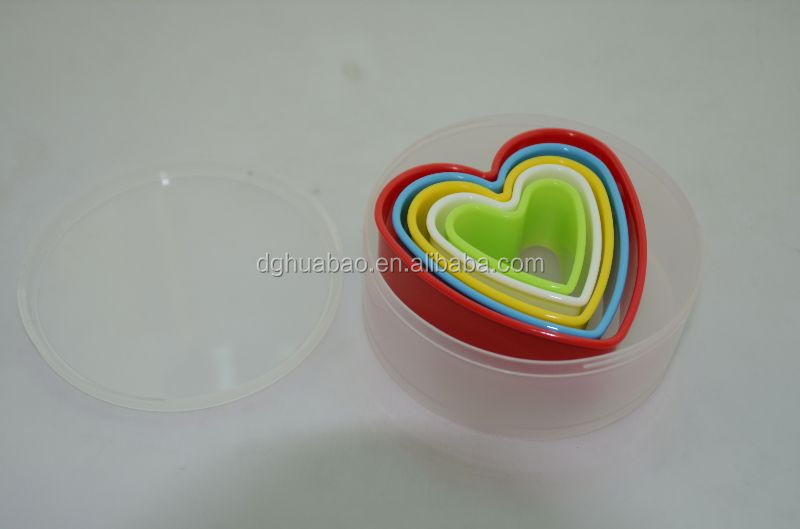 sandwich cutter bread cutter heart shape sandwich