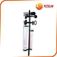 Quality Guaranteed factory directly digital wind velocity indicator