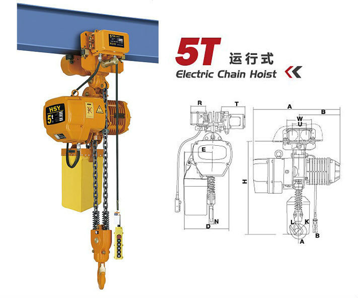 HTB1pvY9GVXXXXawXXXXq6xXFXXXF ce approved electric chain hoist 2 ton buy electric chain hoist kito electric chain hoist wiring diagram at mr168.co