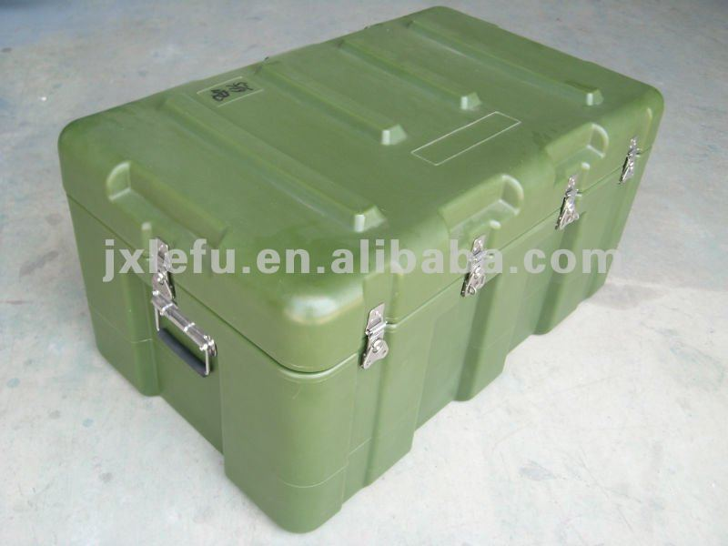 Large Plastic Waterproof Storage Boxes With Wheels   Buy Plastic Waterproof  Storage Boxes,Large Waterproof Storage Boxes,Plastic Waterproof Storage  Boxes ...