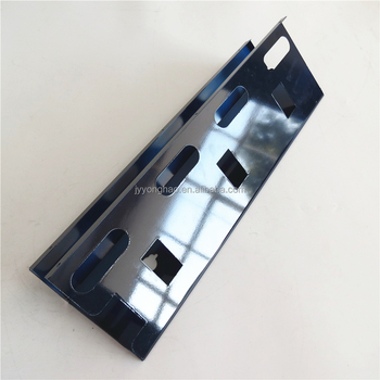 Customized Porcelain Enameled Steel Heat Plate For Gas ...