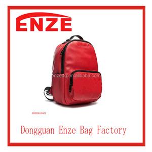 e84886ad1638 Skull Bag Vintage