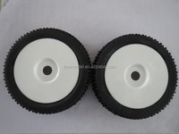 RC Car Spare Parts 1/8 RC Buggy Tires (180106)