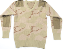 Military langarm wolle <span class=keywords><strong>pullover</strong></span> <span class=keywords><strong>pullover</strong></span> für männliche