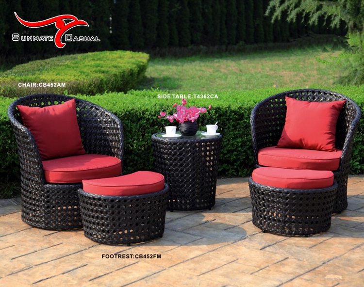 Patio Furniture Conversation Sets Cheap Wicker Chair Covers For Sale