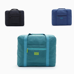 Foldable Lightweight Waterproof travel bag travel carry on foldable bag foldable bag for travel