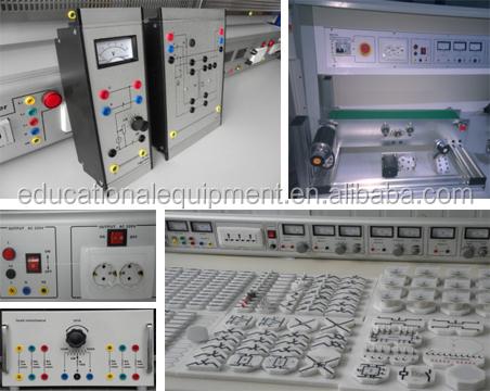 Plc Electrician | Resume CV Cover Letter