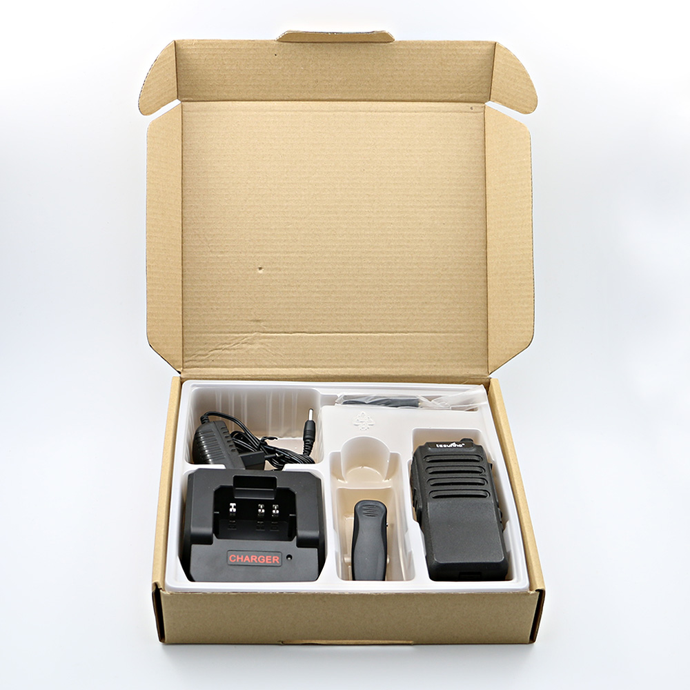Tesunho walky-talky TH518.jpg