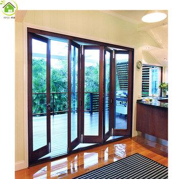 Commercial For Restaurant Hotel Patio Interior Aluminum