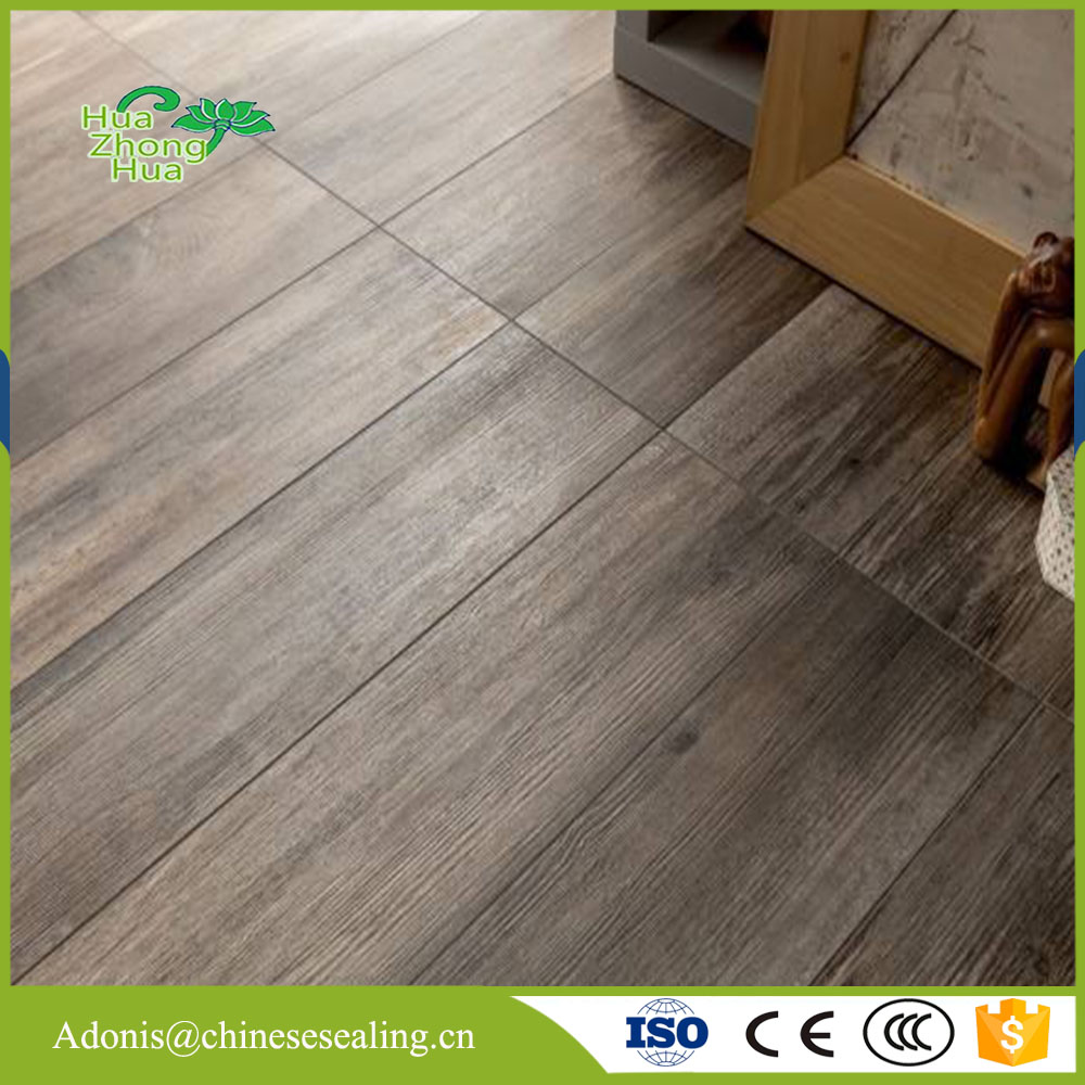 China cheap construction tile/rustic