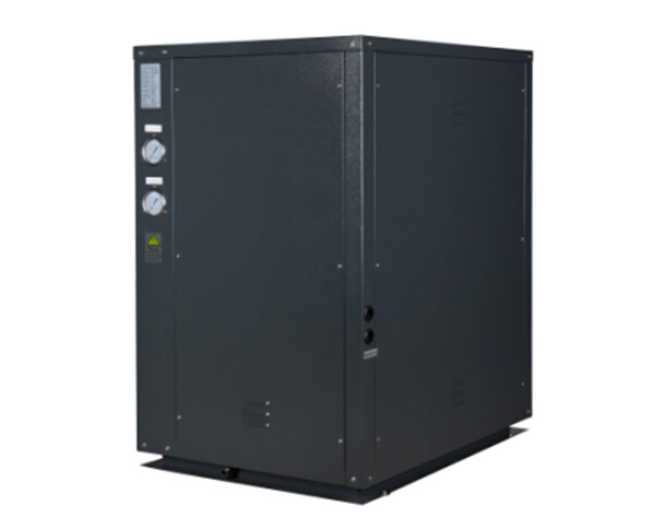 New Energy Heat Pump/ Ground Source Heat Pump/ With High Quality Heat Pump HIG--P017