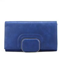 Handcee new style ladies fashion designer yiwu market handbag