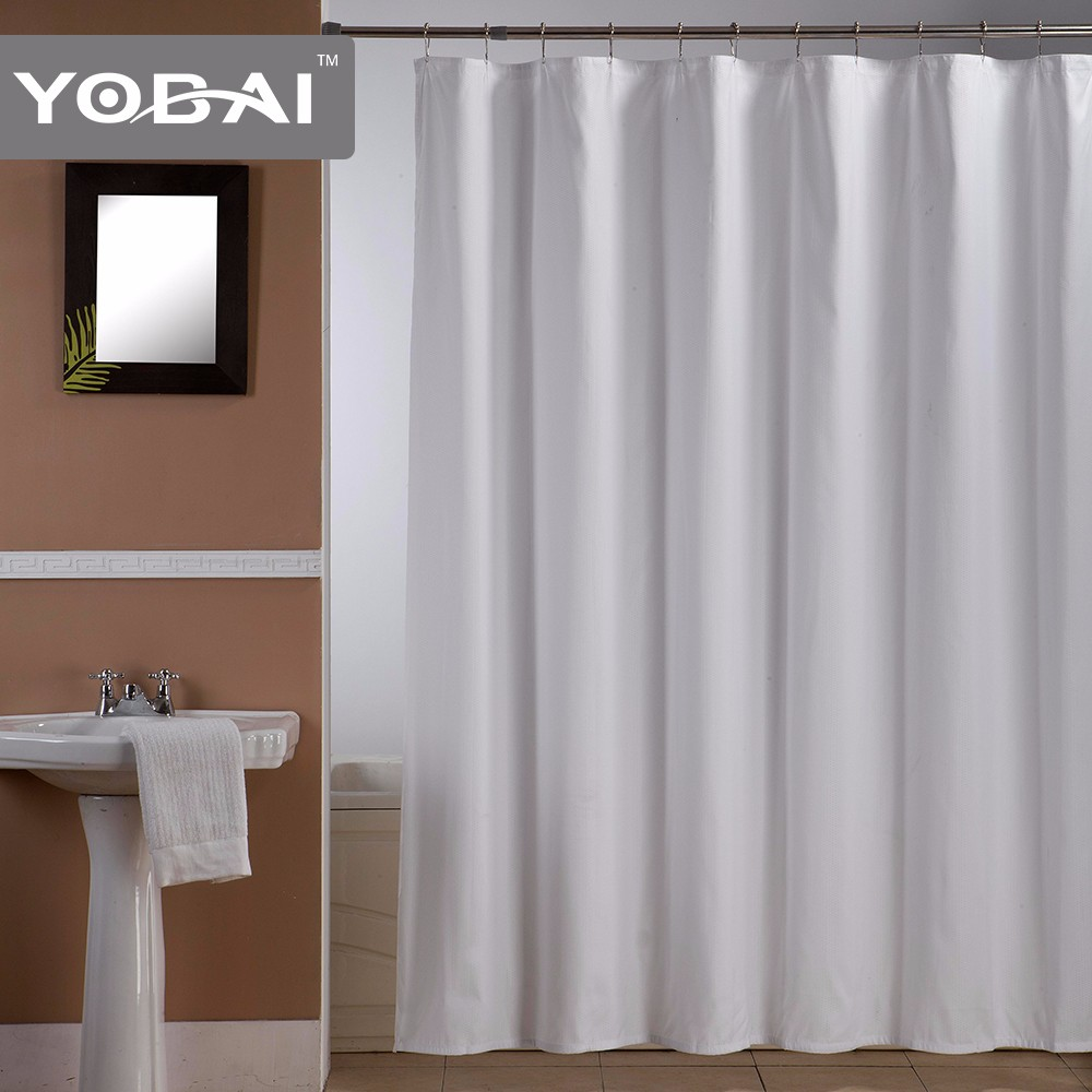 Shower Curtain Made In China Wholesale, Curtain Suppliers - Alibaba