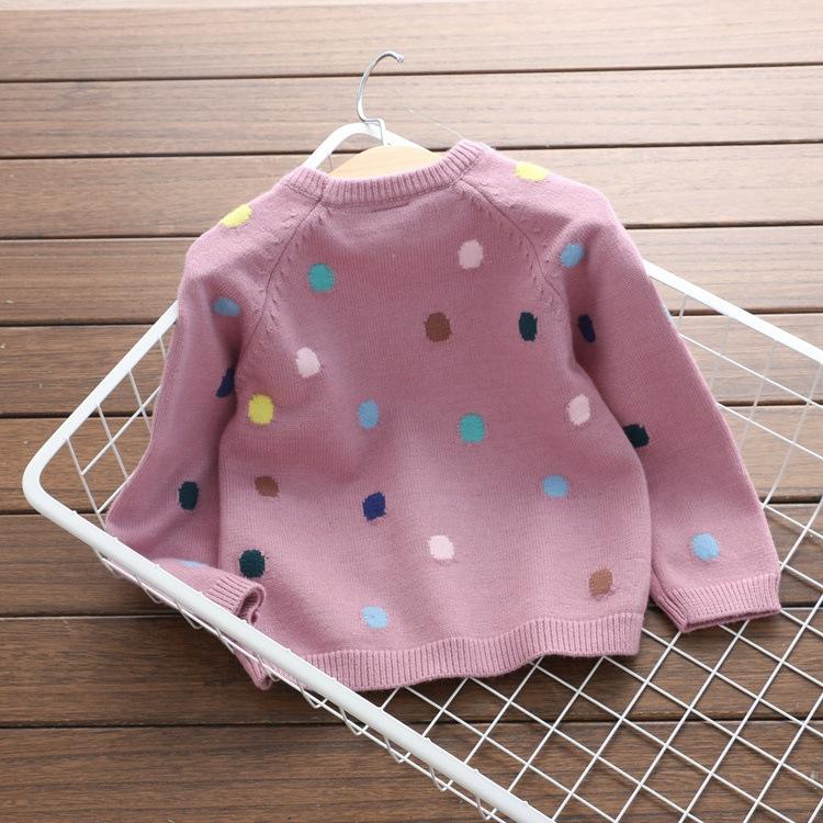 Fábrica de Chil niños Fawn patrones Tops jersey de los modelos de ...