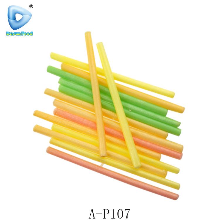 A-P107-03.jpg