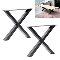 China Manufacture Fashion OEM Dinning Table Marble Base