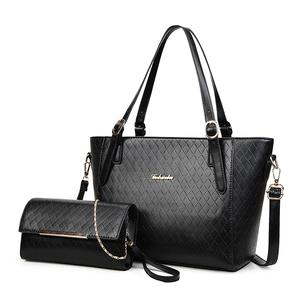 f8fabe13d8b China cuttings leather handbags wholesale 🇨🇳 - Alibaba