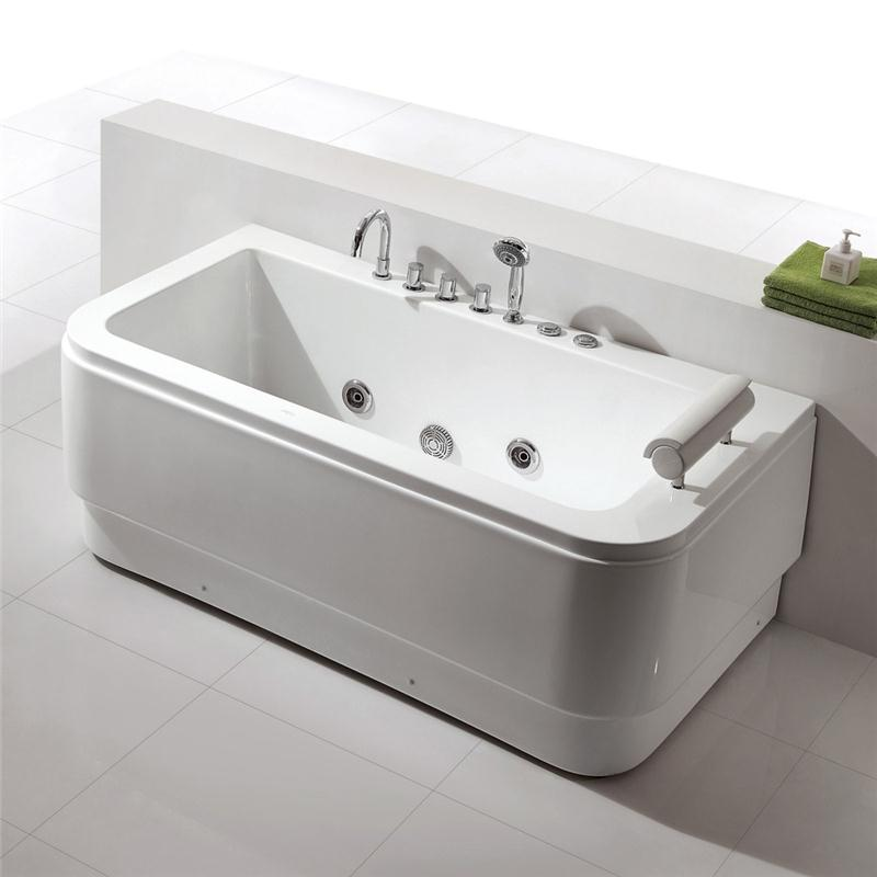FICO bathtub wall surround FC-235