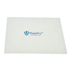 Custom Print Microfibre Glasses Cleaning Cloth
