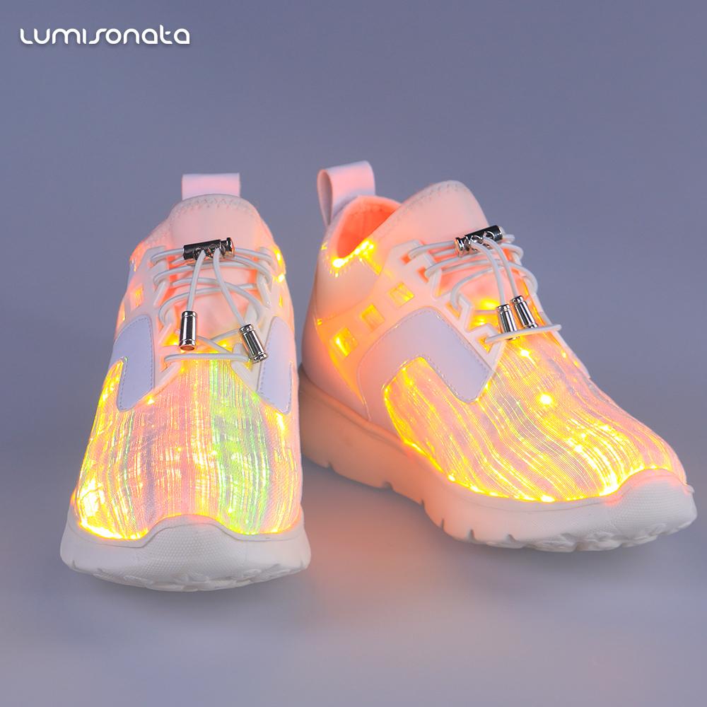 buy \u003e nike led shoes, Up to 70% OFF