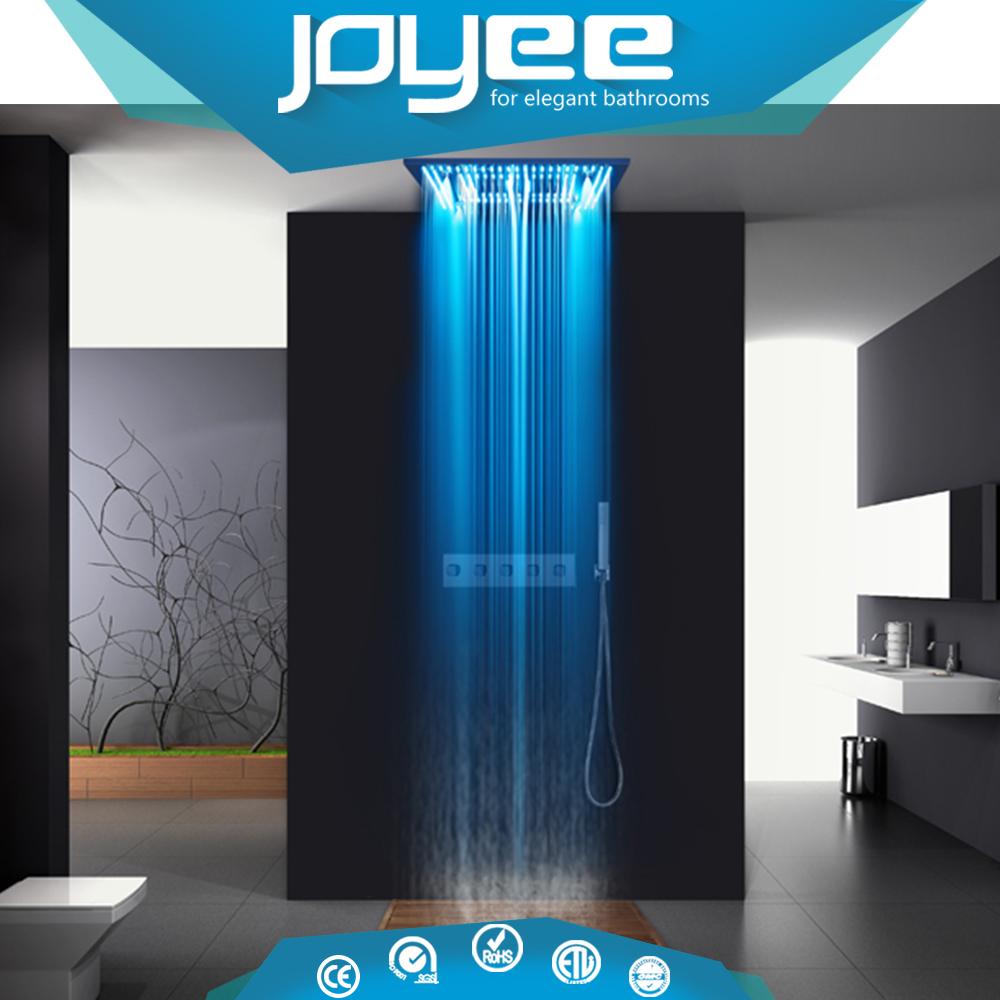 Shower Guangzhou, Shower Guangzhou Suppliers and Manufacturers at ...