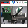 CE certification temperature adjustable automatic roof welding machine