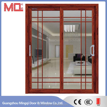Double grilles door deisgn used sliding glass doors sale view double grilles door deisgn used sliding glass doors sale planetlyrics Image collections