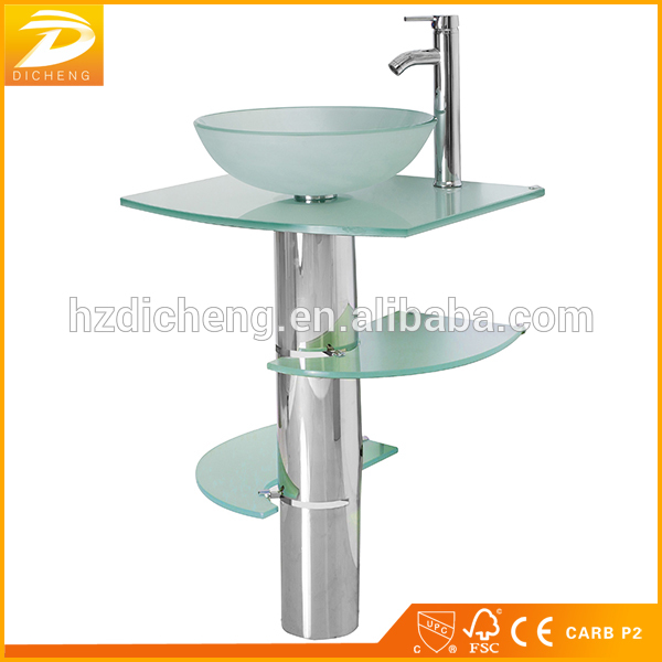 Glass Pedestal Sink Wholesale, Glass Suppliers   Alibaba