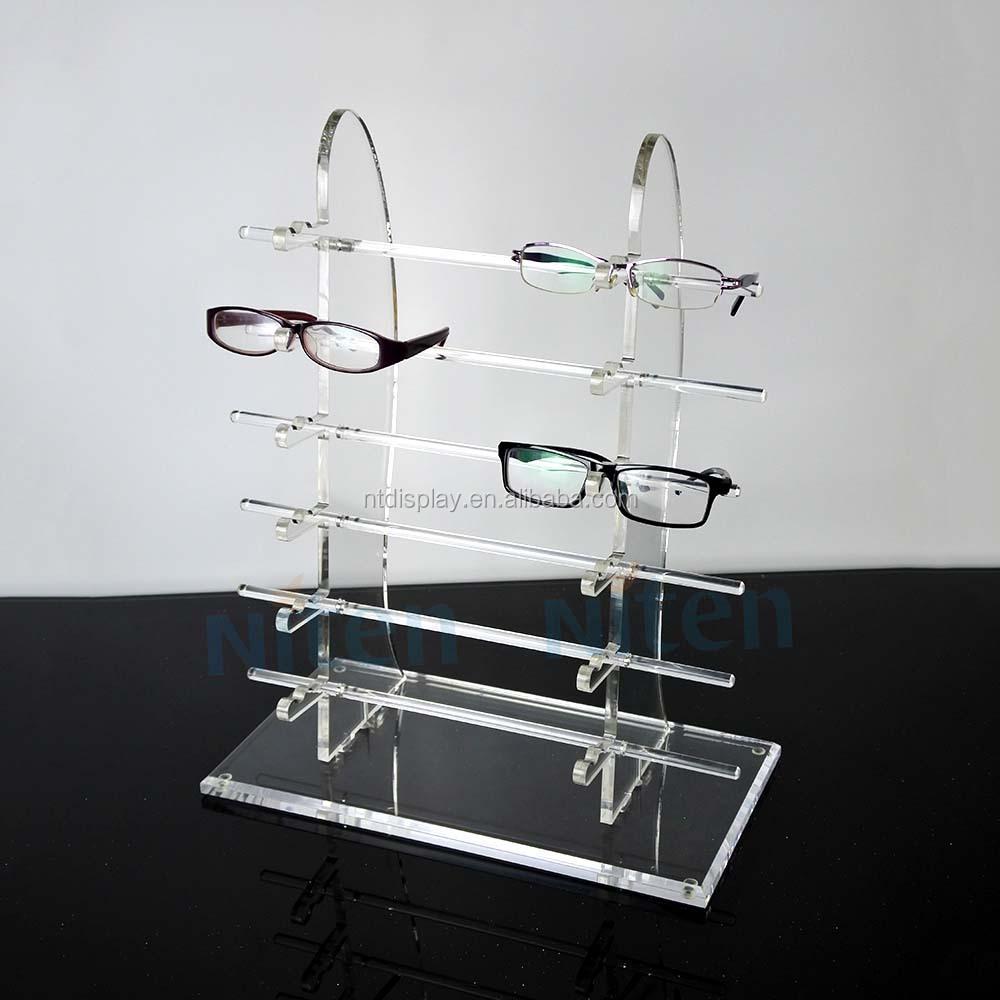 Eyeglasses display - Eyeglasses Display Rod Eyeglasses Display Rod Suppliers And Manufacturers At Alibaba Com