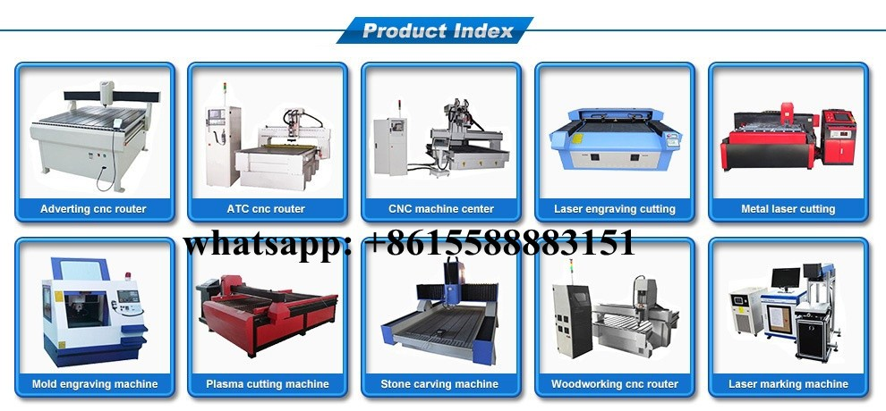 laser engraver machine for wood acrylic pvc glass leather